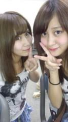 ℃-ute 公式ブログ/ゲキハロ 画像1