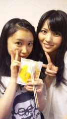 ℃-ute 公式ブログ/『会いたい会いたい会いたいな』(*^.^*) 画像1