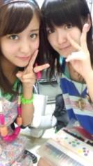 ℃-ute 公式ブログ/ハロショイベント 画像1