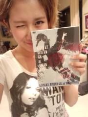 ℃-ute 公式ブログ/−氷室(☆o☆)様− 画像2