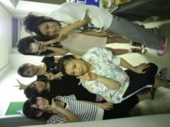 ℃-ute 公式ブログ/だいすき 画像1
