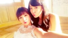 ℃-ute 公式ブログ/よっ!千聖 画像2