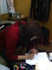 ℃-ute 公式ブログ/よしっ、 画像2