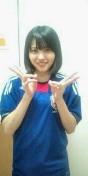 ℃-ute 公式ブログ/汗っかきは大変 画像2