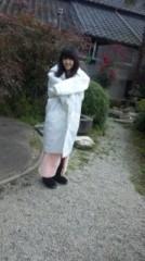 ℃-ute 公式ブログ/ガクブル(あいり) 画像1