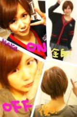 ℃-ute 公式ブログ/ショート千聖 画像2