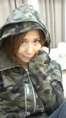 ℃-ute 公式ブログ/どゅす千聖 画像1