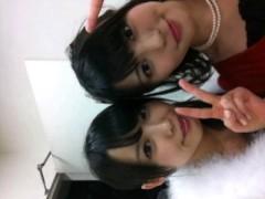 ℃-ute 公式ブログ/2月7日〜! 画像1