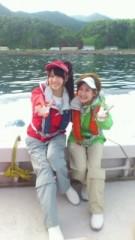 ℃-ute 公式ブログ/茉麻20\(^-^)/ 画像1