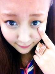 ℃-ute 公式ブログ/ものもらい 画像1