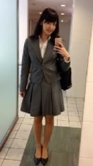 ℃-ute 公式ブログ/入学!(あいり) 画像1
