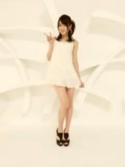 ℃-ute 公式ブログ/5人で…(*^^*) 画像2