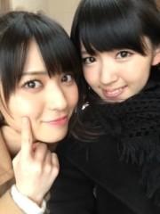 ℃-ute 公式ブログ/きゃっきゃ(あいり) 画像1