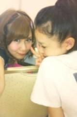 ℃-ute 公式ブログ/答えるぞっ�千聖 画像1