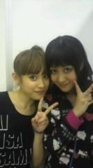 ℃-ute 公式ブログ/THE ハロコン東京ファイナル! 画像1