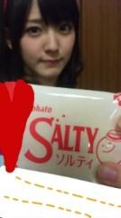 ℃-ute 公式ブログ/食べ物。(あいり) 画像1