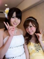 ℃-ute 公式ブログ/タイム日記(^^)ノシ 画像2