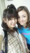 ℃-ute 公式ブログ/ファンコラ!千聖 画像1