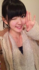 ℃-ute 公式ブログ/終わりっ!(あいり) 画像1