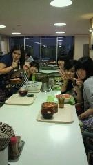 ℃-ute 公式ブログ/まいみ 画像1