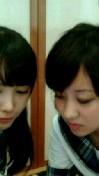 ℃-ute 公式ブログ/げんきですか!!!! 画像2