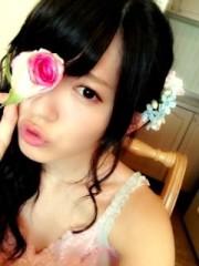 ℃-ute 公式ブログ/謎のご飯(あいり) 画像1