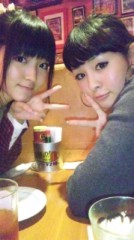 ℃-ute 公式ブログ/初デート(あいり) 画像2