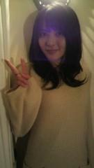℃-ute 公式ブログ/チェックお願いします 画像3