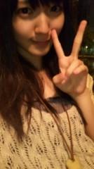 ℃-ute 公式ブログ/雨模様。(あいり) 画像2