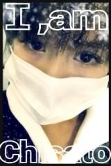 ℃-ute 公式ブログ/のろーん千聖 画像2