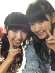 ℃-ute 公式ブログ/ぬぉー(あいり) 画像1