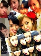 ℃-ute 公式ブログ/なっきぃLOVE 画像2