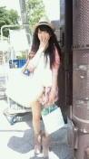 ℃-ute 公式ブログ/……。・ 画像1
