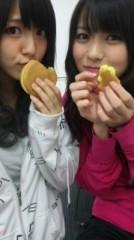 ℃-ute 公式ブログ/IN八王子(あいり) 画像1