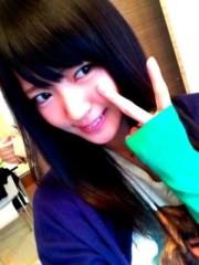 ℃-ute 公式ブログ/あらあら(あいり) 画像1