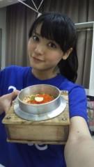 ℃-ute 公式ブログ/手作り…(^-^) 画像2