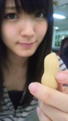 ℃-ute 公式ブログ/IN千葉(あいり) 画像1