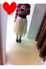 ℃-ute 公式ブログ/ものもらい 画像3