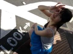 ℃-ute 公式ブログ/時差ボケ(o_o) 画像3