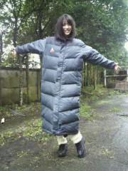 ℃-ute 公式ブログ/無敵の雨女 画像1