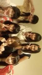 ℃-ute 公式ブログ/っしゃっ千聖 画像1