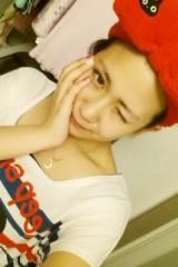 ℃-ute 公式ブログ/舞台!千聖 画像2