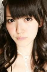 ℃-ute 公式ブログ/おわりー(あいり) 画像2