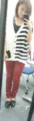 ℃-ute 公式ブログ/はいはーい! 画像2