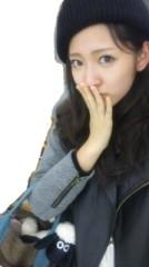 ℃-ute 公式ブログ/にゅっ( あいり) 画像3