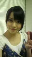 ℃-ute 公式ブログ/☆START☆ 画像1