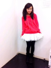 ℃-ute 公式ブログ/るんるんっ 画像2