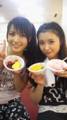 ℃-ute 公式ブログ/自分、冴えてるっo(^-^)o 画像3
