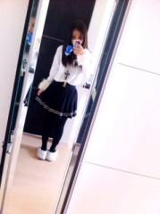 ℃-ute 公式ブログ/ざぶいよ〜〜 画像1