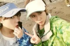 ℃-ute 公式ブログ/おはっよ千聖 画像1